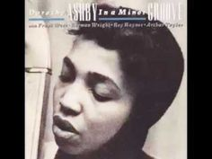 Dorothy Ashby - taboo - YouTube