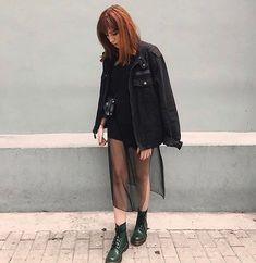Photo Photo Wall, Pretty, Style, Fashion, Swag, Moda, Photograph, Fashion Styles, Fashion Illustrations