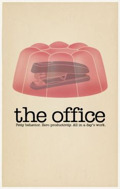 Big fan of the T.V series The Office? Looking for some cool posters? Check out this amazing The Office Poster Collection. Office Memes, Office Quotes, Dundee, Series Poster, Tv Series, The Office Show, The Office Dwight, Office Wallpaper, Hippie Wallpaper