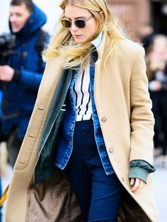 These will solve ALL your fashion girl problems. via @WhoWhatWear