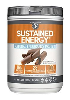 Whey Protein from Amazon *** See this great product.Note:It is affiliate link to Amazon. #RaveWheyProtein