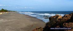 poneloya beach nicaragua   photos/poneloya-las-penitas-beach-leon-nicaragua.jpg