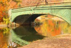 Prospect Park, Brooklyn NY