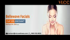 Vlcc India Vlccwellnessindia On Pinterest