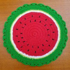 Veronica crochet y tricot.