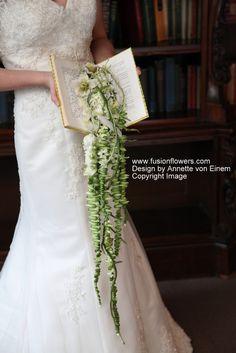 Annette von Einem
