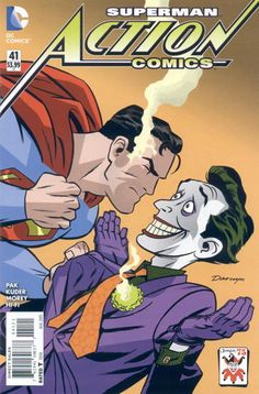 """Special """"Retailer Trying to Figure How Many to Order of Each Cover"""" Variant Cover Month!"""
