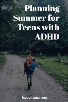 Family Movie Night, Family Movies, Summer Slide, Summer Fun, Reluctant Readers, Kids Growing Up, Adhd Kids, Bedtime Routine, Health And Beauty Tips