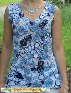 Russian Folk, Irish Crochet, Casual, Dresses, Painting, Fashion, Crochet Stitches, Vestidos, Tricot