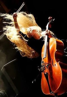 49 Super ideas for music instruments photography orchestra Sound Of Music, Music Love, Music Is Life, Arte Cello, Cello Art, Cello Music, Music Photo, Pics Art, Classical Music