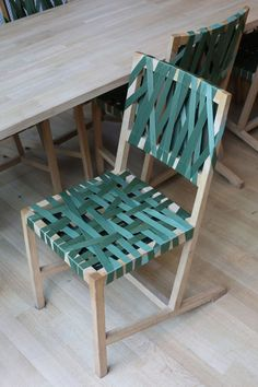 Chair Blog - Page 2 of 939 - Chairs, Chair Designers and Chair Manufacturers
