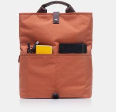 Bluelounge Bags - Postal Bag