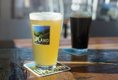 The Best Midwest Breweries: Upland