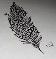 mandala tattoo - Buscar con Google