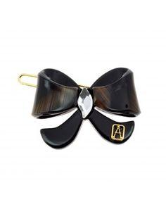 adp boule bow http://www.shambalaparadise.com/product/adparis-baby-idol-boule/