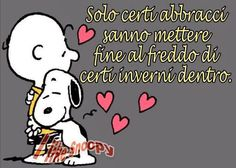 I like Snoopy Like Me, Love You, My Love, Sweet Hug, Peanuts Cartoon, Snoopy Quotes, Some Words, Vignettes, Charlie Brown