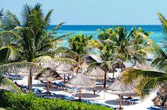Trésors Mayas - Riviera Maya - Cancún