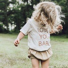 Viking Symbol Nordic Compass Snapback Fashion Newborn Baby Short Sleeve Bodysuit Romper Infant Summer Clothing Black