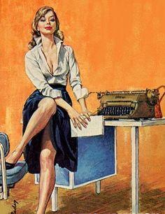 매력적인 그림들 : 네이버 블로그 vintage illustration