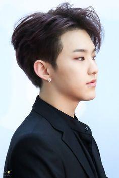 Hoshi ~ Kwon Soonyoung