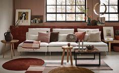 Styling Tips Woonkamer : Beste afbeeldingen van vtwonen ❥ woonkamer in living