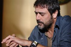 Jeffrey Dean Morgan as John Winchester in Supernatural. For more, please visit my Jeffrey Dean Morgan page. Jeffrey Dean Morgan, Sam Dean, John Winchester, Jared Padalecki, Jensen Ackles, Eric Kripke, Jim Beaver, The Wb, Supernatural Tv Show
