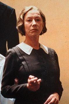 20 Gosford Park Ideas Downton Abbey Downton Maggie Smith