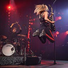 """""""GOT MYSELF A SWEET JUMP LAST NIGHT #sweetjumps @timmsy"""""""