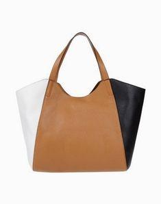 193fe4e2d Pretty Handbag You Gotta Have for Preppy Outfits #fashion Bolsa De  Mezclilla, Bolsos De
