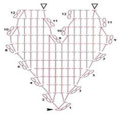 coracao-corazon-herz-heart+%2815%29.jpg (279×267)