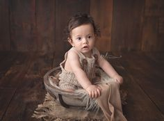 This baby months age is a wonderful opportunity to capture that little personality beginning to shine. Twin Boys Photography, Newborn Baby Photography, Newborn Session, Newborn Photographer, Children Photography, 6 Month Baby Picture Ideas Boy, Baby Boy Pictures, Six Month Baby, Baby Poses