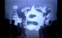 1984 - 2014: 30 years later, same threat? | Dr. Manuel Breschi | LinkedIn