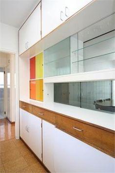 Mid century modern houses for sale uk