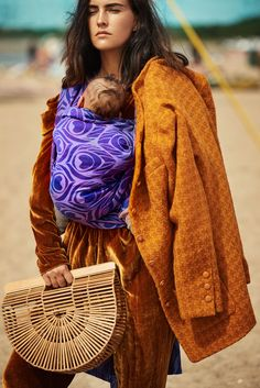 90 Best Babywearing Is Fashion Images Baby Slings Baby Wearing