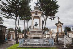 Tumba del ex presidente Rafael Uribe Uribe (1859-1914), Cementerio Central, Bogotá.VictoriaHolguin-fotografia cementeriosbogota-_MG_2402.jpg