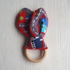 Baby Shoes, Kids, Clothes, Young Children, Outfits, Boys, Clothing, Baby Boy Shoes, Kleding