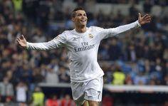 Cristiano Ronaldo demostró el suyo el sábado con cuatro tantos que espolearon la goleada del Real Madrid 7-1 sobre el Celta de Vigo