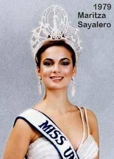 110 Beautiful Latin Women Venezuela Ideas Latin Women Women Venezuela