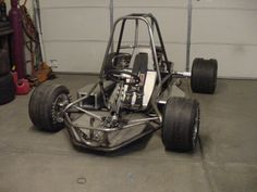 Serious gokart Go Kart Designs, Go Kart Frame, Homemade Go Kart, Go Kart Buggy, E36 Coupe, Go Kart Plans, Go Kart Racing, Diy Go Kart, Build A Bike