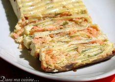 Pour celles qui font WW j'ai trouvé un super blog, dont j'ai déjà testé plein de recettes, ici : un gratin de pommes de terre super simple... Super Simple, Communion, Quiche, Entrees, Breakfast, Food, Tagliatelle, Savoury Pies, Cooking Recipes