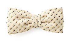 Bow tie Rene model Elio by Bowking