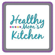 {Healthy Mom's Kitchen} Resource for moms who want to feel empowered and full of energy each day! We provide natural health and weight release solutions, from relaxing homemade bath salts to delicious healthy food your dinner guests will RAVE about! Join us at healthymomskitche... where we get real about balancing healthy lifestyle with hectic mom schedules. Follow on Pinterest at pinterest.com/... #healthyfood #wellness