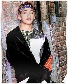 My Demons {Fanfiction BTS} - 🎂Happy Birthday Taehyung 🎂 - Seite 3 - Wattpad Jungkook Jeon, Kim Namjoon, Kim Taehyung, Yoongi, Bts Bangtan Boy, Bts Boys, Taehyung Wallpaper, Bts Wallpaper, Foto Bts