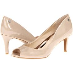 No results for Kasia adobe patent, Calvin Klein Patent High Heels, Patent Leather Pumps, Calvin Klein, Taupe, Peep Toe, Cute Outfits, Slip On, Adobe, Footwear Women