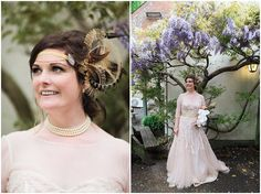 Lucy and Rob's A Midsummer Night's Dream Meets The Great Gatsby Wedding by Joanna Nicole Photography Great Gatsby Wedding, The Great Gatsby, Boho Wedding, Wedding Blog, Dream Wedding, Wedding Day, Midsummer Nights Dream, Weddings, Wedding Dresses
