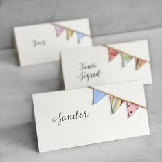 Place Cards, Table Settings, Barn, Place Card Holders, Wedding, Inspiration, Party, Creative, Valentines Day Weddings