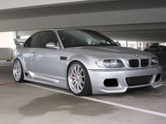 BMW M3   Amazing Series   2012   2013