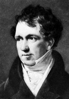Charles Mathews, ventriloquist