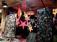 可愛らしいデコレーションライト Fair Grounds, Christmas Tree, Holiday Decor, Fun, Home Decor, Teal Christmas Tree, Decoration Home, Room Decor, Xmas Trees