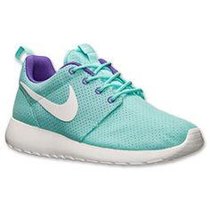Women s Nike Roshe One Casual Shoes 4d194f4fe3a4